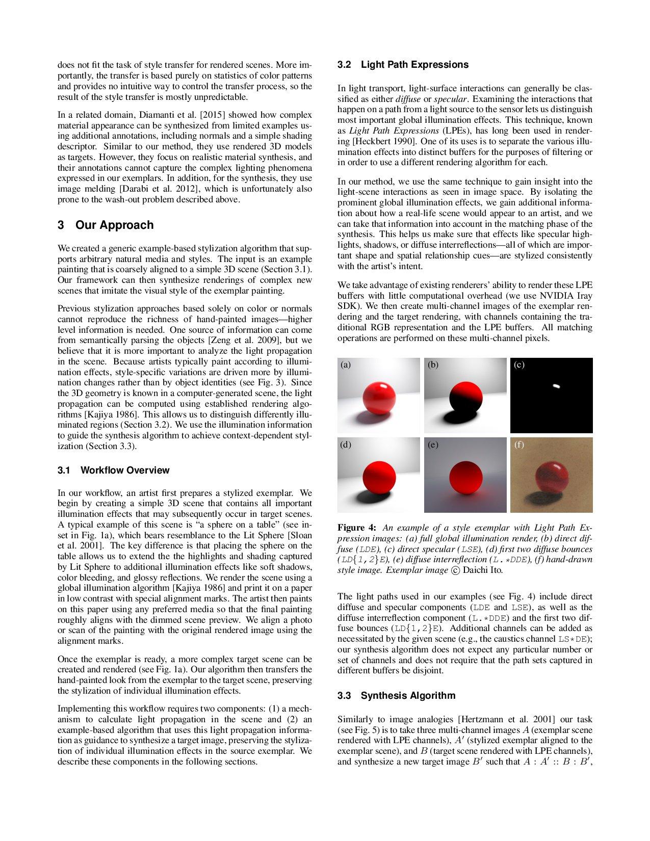 Dcgi Publication Stylit Illumination Guided Example Based
