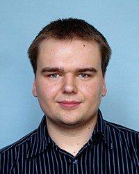 Ing. Ladislav Kunc