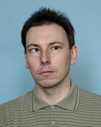 Ing. Jaroslav Sloup