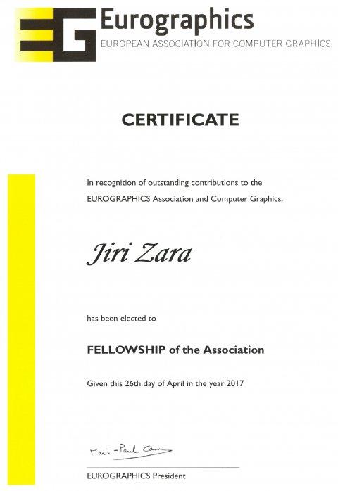 certificate-eg-zara.jpg