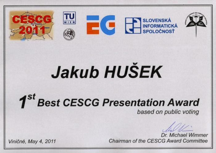 cescg-award-2011-700pt.jpg