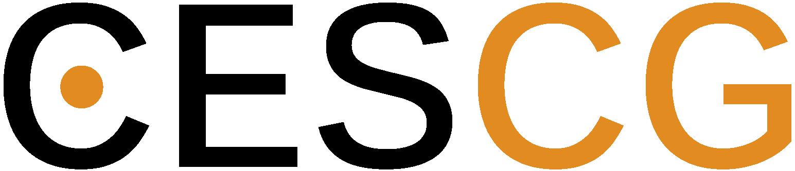 cescg-logo.png