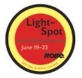 logo-light-spot-120.png