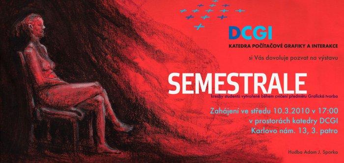 semestrale3.jpg