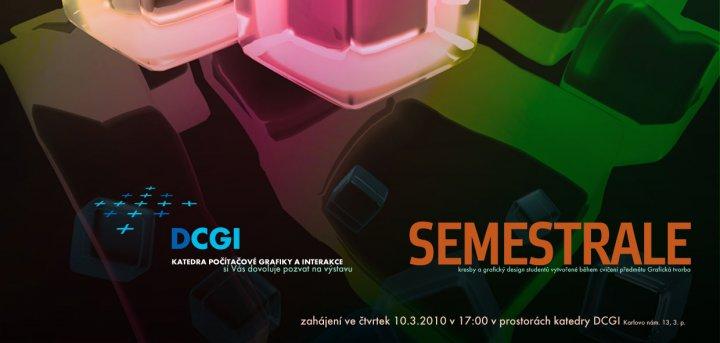 semestrale5.jpg